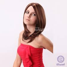 Hair Extension Clip Ins Cheap by Cheap Good Quality Hair Extensions Clip Ins Cool Hairstyles For