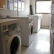 cambridge 2 bedroom apartments 49 queen street east cambridge on walk score