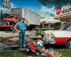 aliexpress buy size 7 10 vintage retro cool men 10 locations to buy vintage trucks and vintage truck parts