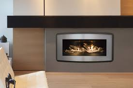 central heating barrie esprit fireplace