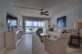 Decorating A Florida Home Emejing Florida Decorating Styles Images Interior Design Ideas