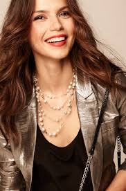 fashion pearls necklace images 10 best stella dot madeline pearl necklace images jpg