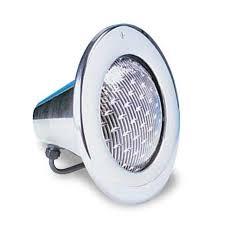 300 watt pool light bulb cheap hayward pool light bulb find hayward pool light bulb deals on