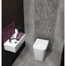 wickes bathrooms uk up to 50 selected tiles wickes co uk