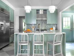 best 25 grey kitchens ideas on pinterest cabinets exceptional gray