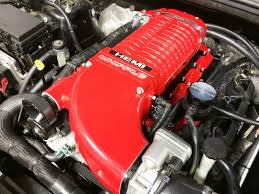 jeep grand 4 0 supercharger jeep grand srt8 whipple supercharger system