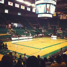 spirit halloween birmingham al bartow arena birmingham alabama uab wonderful places