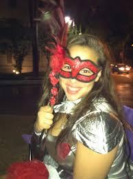 halloween weekend in new orleans part 2 an epic krewe de boo boo