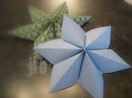 118 best origami paper and other stars images on pinterest