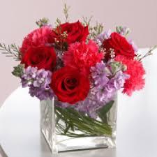 seattle florist seattle florist flower delivery by avant garden florist