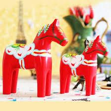 Best Online Shopping For Home Decor Gift Articles For Home Online Gift Articles For Home For Sale