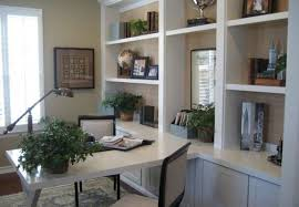 T Shaped Desk For Two T Shaped Desk For Two Home Office All Home Ideas And