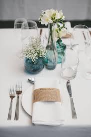 Backyard Bbq Reception Ideas 114 Best Wedding Reception Ideas Images On Pinterest Wedding