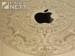 Laser Engraving Fabhub Lasernett Laser Cutting Laser Engraving
