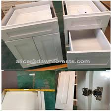 can you paint mdf cabinet doors china shaker pvc membrane or spray painting mdf solid wooden