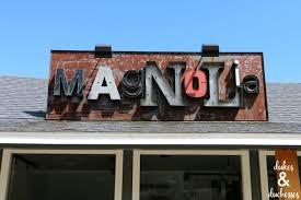 magnolia fixer upper magnolia market fixer upper tour of waco dukes and duchesses