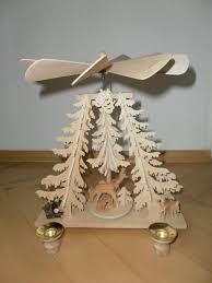 Handmade German Christmas Decorations by Wooden German Christmas Decorations Part 28 Christmas
