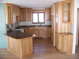 used kitchen cabinets okc discount kitchen cabinets memphis tn