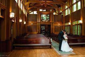 affordable wedding venues in ga wedding wedding venues in macon ga budget cheap best why