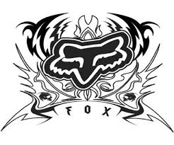 fox logo tattoo designs takyo info
