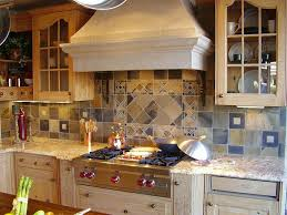 Decorative Tiles For Kitchen Backsplash Kitchen Backsplash Black And White Kitchen Backsplash Ideas