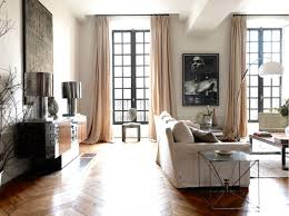 Best  Paris Living Rooms Ideas On Pinterest Art Deco - Interior design ideas for apartment living rooms