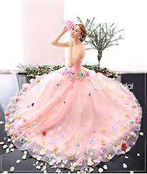 s bridal search on aliexpress by image