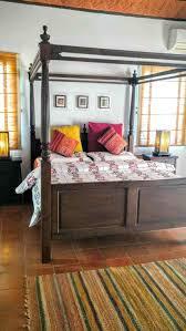 Indian Bedroom Designs Indian Bedroom Designs For Low Budget Living Rooms Room Design