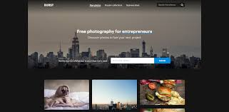 a new free stock photos site from shopify the best free stock