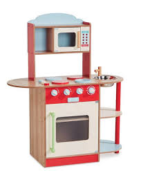 childrens wooden kitchen furniture five budget toys from aldi s new range that might save you money