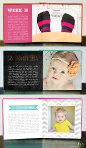 Invitation Cards For Dedication Of A Baby Cardstore Blog Creatively Celebrating Life U0027s Moments