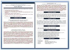 cv writting cv writing sle templates dubai forever