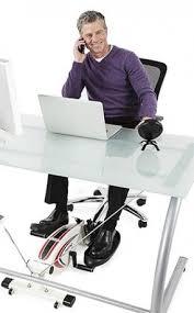 Exercise Equipment Desk Best Exercise Desks Fitdesk Intended For Stylish Household Under