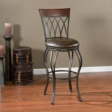Outdoor Bar Stools Costco Simple Outdoor Bar Stools Costco Deal For The Universal Furniture