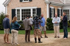 home and garden dream home the vineyard gazette martha s vineyard news hgtv dream home