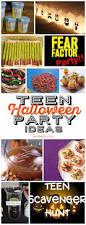 1232 best parties images on pinterest