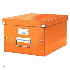 banette de bureau bureau banette rangement bureau beautiful meuble rangement bureau