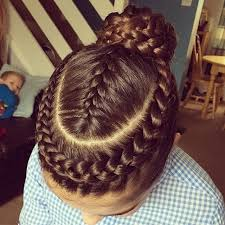 gymnastics picture hair style new cornrow hair styles 2015 men s world gymnastics chionships