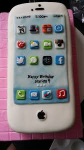 home design 3d iphone tutorial best 25 iphone cake ideas on pinterest ipad cake teen cakes