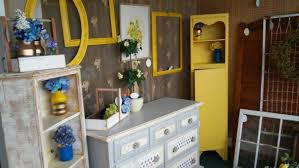 Where Can I Buy Shabby Chic Furniture by Cindarella Success A Dream Come True For Shop Owner