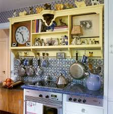Images Of Cottage Kitchens - betsy speert u0027s blog my old cottage kitchen