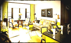 home interior design low budget stunning interior design ideas for indian flats best home living