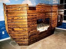 Cool Bunk Beds For Boys 30 Fabulous Bunk Bed Ideas Design Dazzle