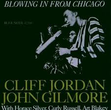 amazon jordan ra on black friday returning the call more from the unsung hardbop heroes of chicago