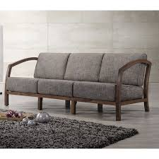cheap sofa couch fascinating cheap sofas and couches classic sofa gray wooden