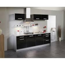cuisine bleu pastel chambre noir et 4 d233co chambre bleu pastel et gris