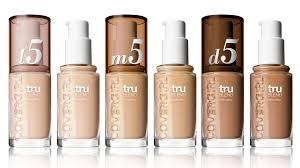 best mineral makeup for oily skin 2016 mugeek vidalondon
