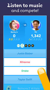 theme song quiz app songpop 2 guess the song on the app store
