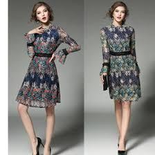 discount business dress clothes for women 2017 business dress