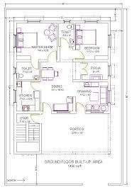 home plan modern home plan home design plans home plans acc home plans
